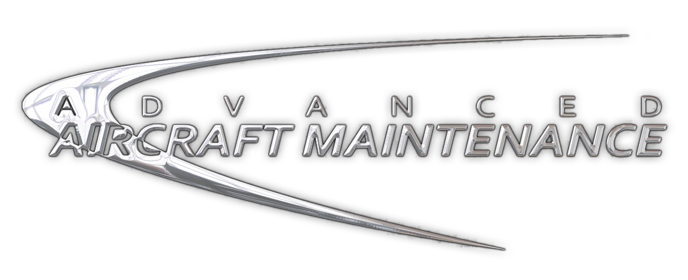 Full-service, FAA-certified repair station | Advanced Aircraft Maintenance