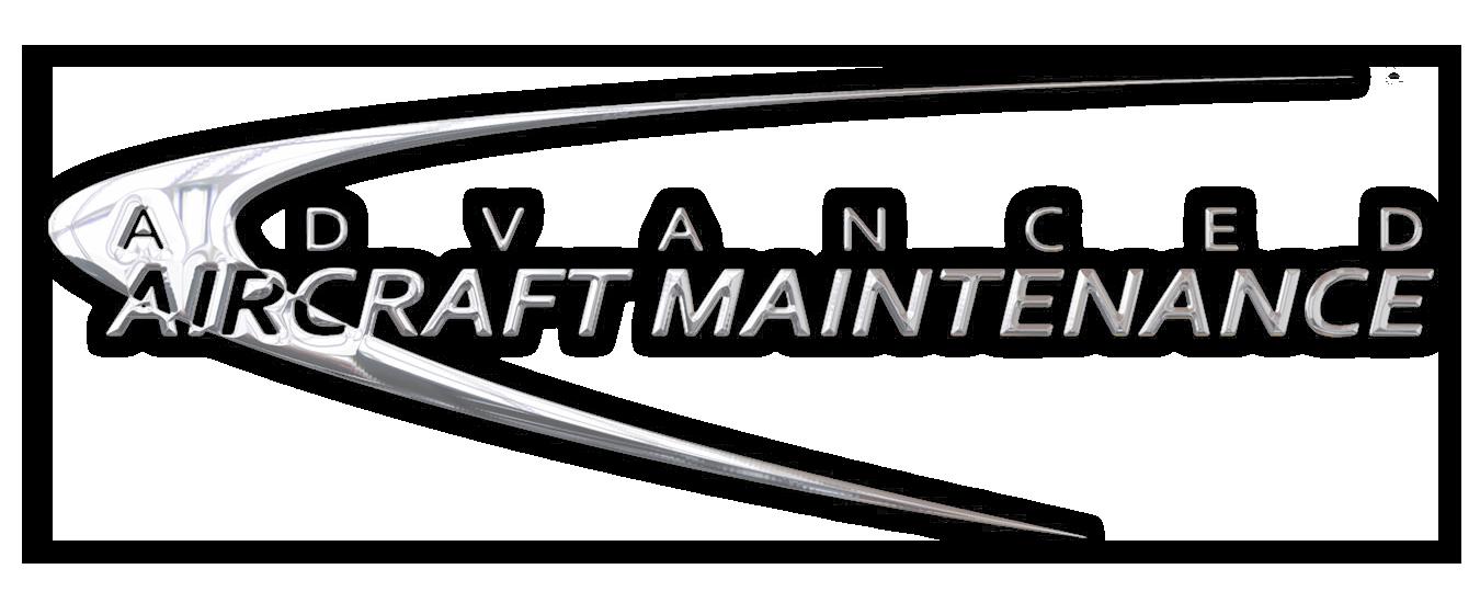 Full-service, FAA-certified repair station | Advanced Aircraft Maintenance